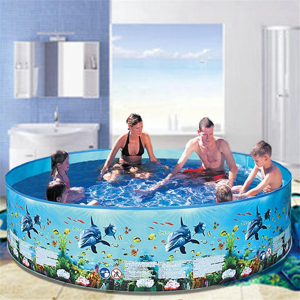 Detachable Swimming Pool Water Swimming Pool Float