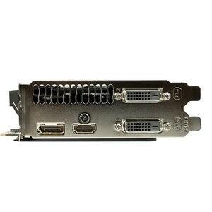 Image 3 - Gigabyte NVIDIA GeForce 그래픽 카드 GTX 1060 WINDFORCE OC 3GB 비디오 카드, PC 용 3GB GDDR5 192bit 메모리와 통합