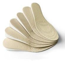 Wkładka podwyższająca 1 para oddychająca wkładka z pianki Memory Heel wkładki podnoszące wkładki do butów wkładki do butów wkładki do windy dla Unisex