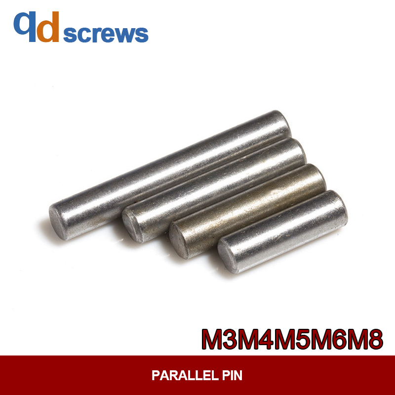 Viti cilindriche con esagono interno ISO 4762 ACCIAIO INOX a2-70 M 1,6 M 3