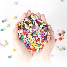 300 штук в упаковке, обучающая игрушка, пластиковые строительные блоки, аксессуар, MOC 1X1, пластина, 45 цветов, пиксельные художественные блоки для взрослых, игрушка в подарок