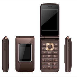 H-Mobile GSM Mp3 playback/Memory card slots/Bluetooth New Flashlight Camera Recording