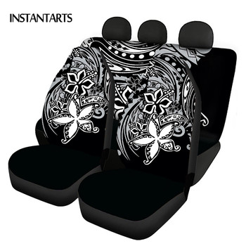 instantarts-fashion-polynesian-pattern-stylish-vehicle-seat-covers-front-and-back-seat-soft-car-seat-protector-seat-covers-2020