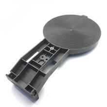 4 шт./лот 47-054298-001 Брунсвик контактный детектор пластина с PIN Бесплатная доставка