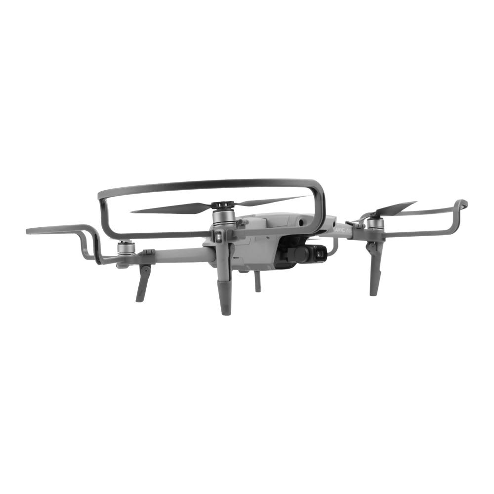 lowest price DJI Mavic 2 Landing Gear Extended Heighten Leg Support Feet Protector Accessories for DJI Mavic 2 Pro Zoom drone