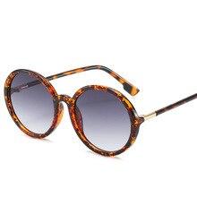 NQ2086 женщины старинные мода солнцезащитные очки роскошные очки дизайн классика мужчины солнцезащитные очки lentes-де-Сол хомбре/Мухер