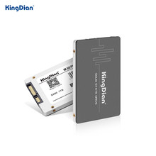 Movimentação interna do estado sólido de kingdian ssd 120gb 240gb 480gb 128gb 1tb 2tb 256gb 512gb