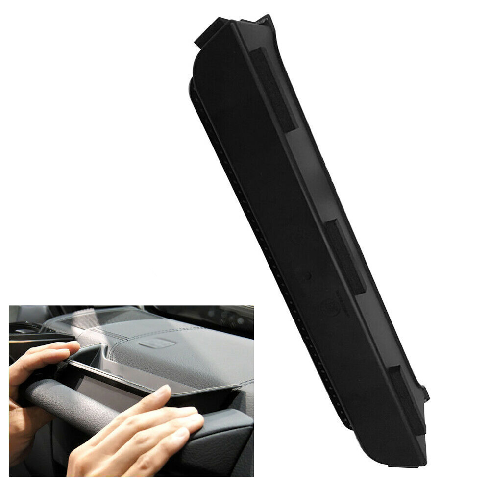Vehicle Side <font><b>Passenger</b></font> Storage Box <font><b>Organizer</b></font> For Mercedes Benz G Class W463 Wagon G500 G55 G63 Stowing Tidying Accessory image