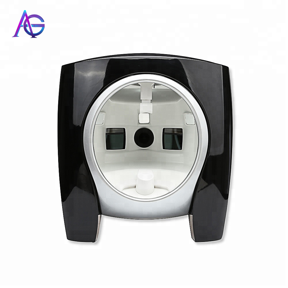 Visia Skin Analysis Machine For Skin Test Analyzer Hot Selling For Home And Beauty Salon Use