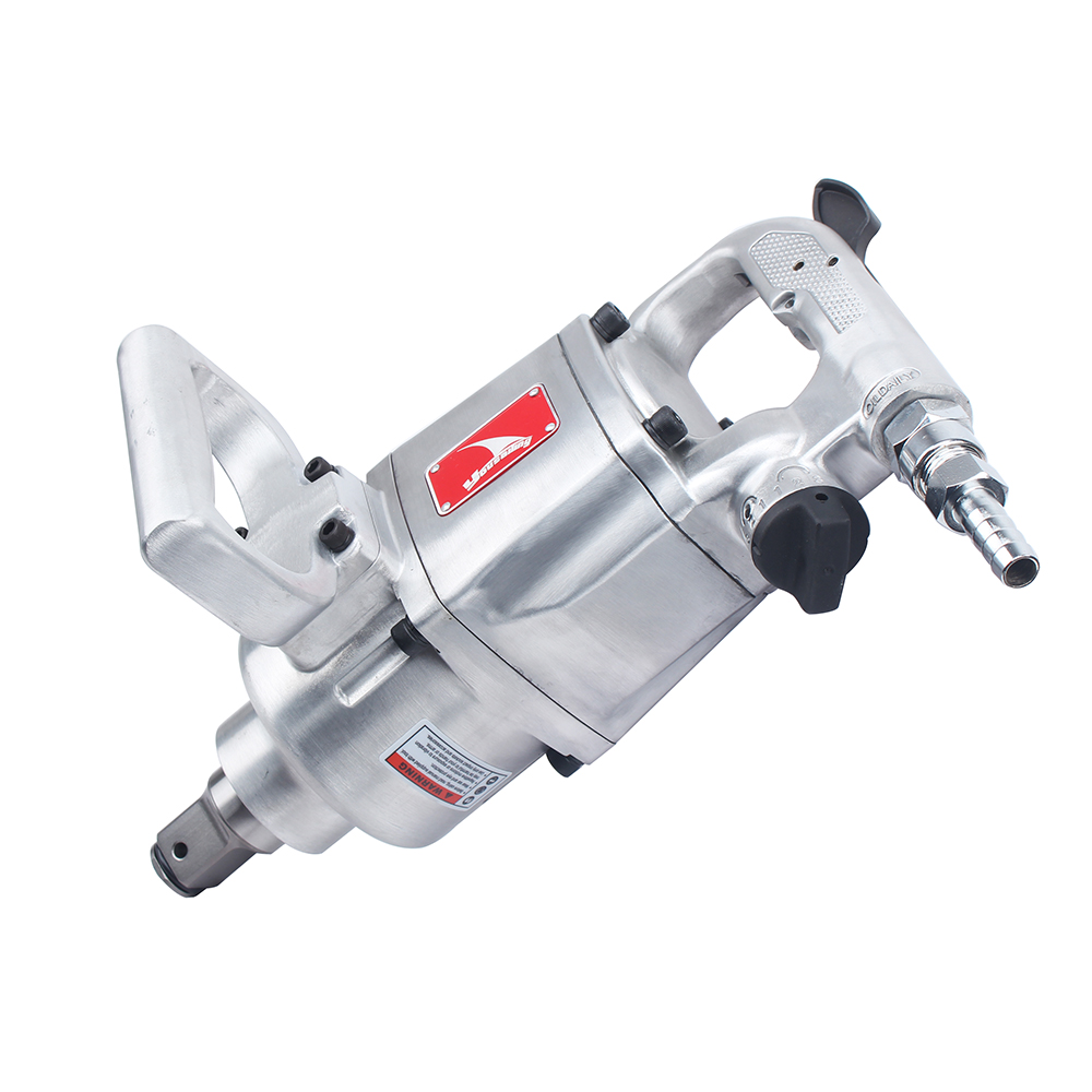 YOUSAILING Hot Sale High Quality 1 Inch Pneumatic Wrench Air Impact Wrench Tools