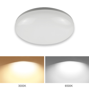 LED Round Ceiling Light Surfac
