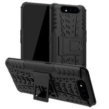 Soft TPU + PC Phone Back Cover For Asus Zenfone 6 ZS630KL Smartphone 2019 Case 6Z Silicone Coque