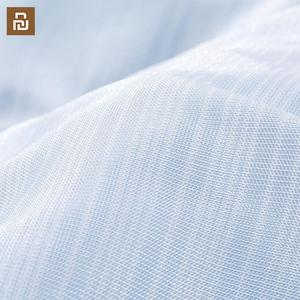 Image 4 - 8H Antibacterial Cool Feeling Thin Quilt Breathable Dry Bacteriostatic Bedding Quilt for Adult Child Summer Home