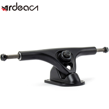M 2pcs Generic 7 inch Skateboard Truck Accessory for Mini Cruiser Longboard