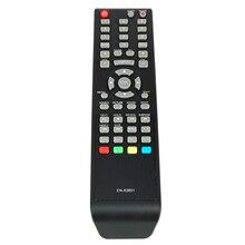 Новый оригинальный пульт дистанционного управления EN 83801 для Hisense LCD LED TV HDTV Fernbedienung