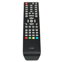 ใหม่Original EN 83801สำหรับHisense LCD LEDทีวีHDTVรีโมทคอนโทรลFernbedienung