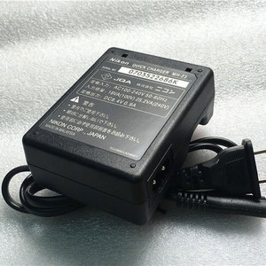 Image 5 - Ładowarka do baterii aparatu Nikon D3000 D5000 D8000 D60 D40 D40X EN EL9 EN EL9a ładowarka litowo jonowa usa/ue/AU/UK wtyczka MH23