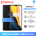 OnePlus 7 Smartphones 6GB/8GBRAM 6.41