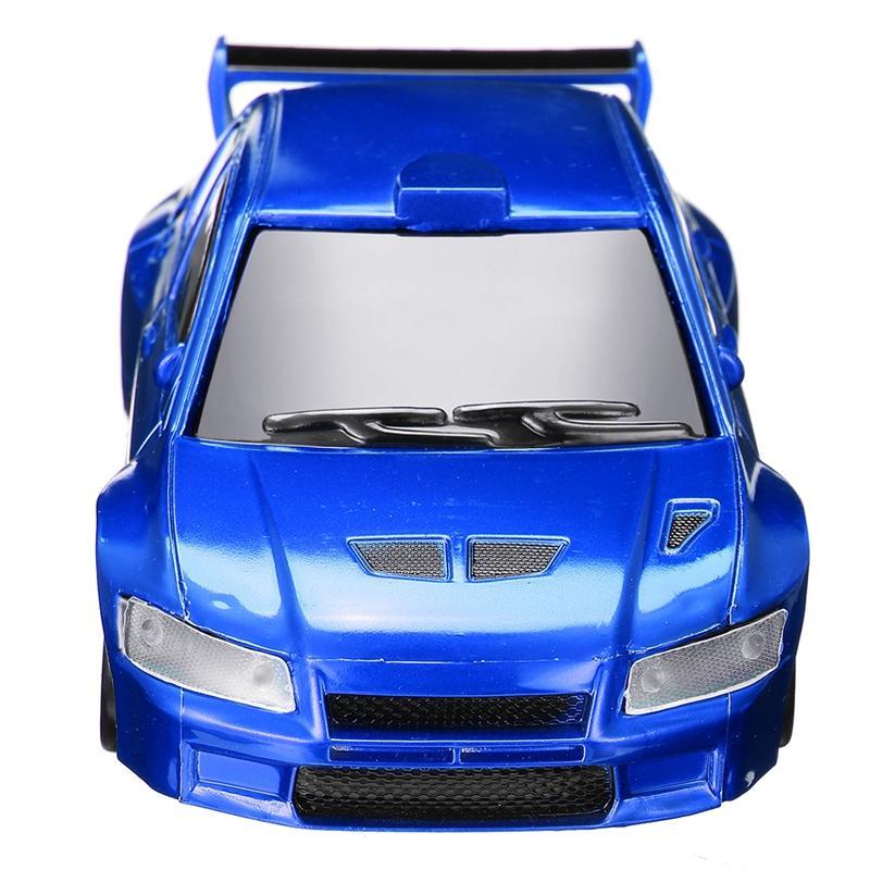 TRQ1 2,4G 1/28 Мини Дрейф RC автомобиль Высокая скорость автомобиль радио управление автомобиль на управлении игрушки гонки для детей Подарки для ...