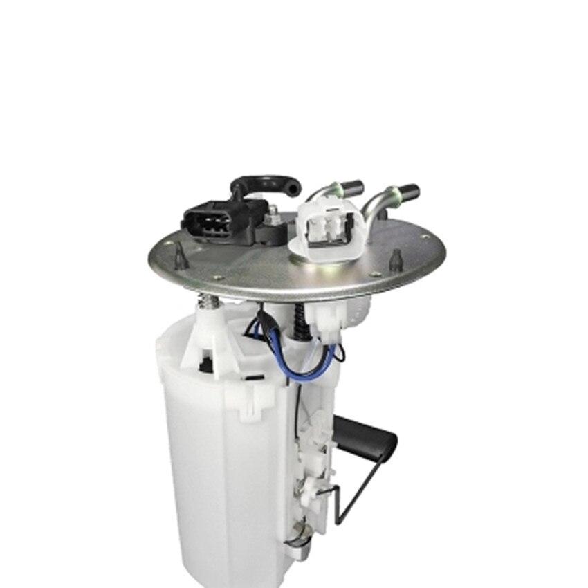 Fuel Pump Module Assembly Fits Kia 2002-2005 Sedona 3.5L DOHC E8482M 0K52Y1335XA