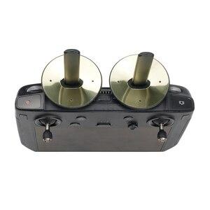 Image 2 - Усилитель сигнала пульта дистанционного управления для DJI Mavic 2 Pro/Zooom, удлинитель сигнала дальности, передатчик стандарта