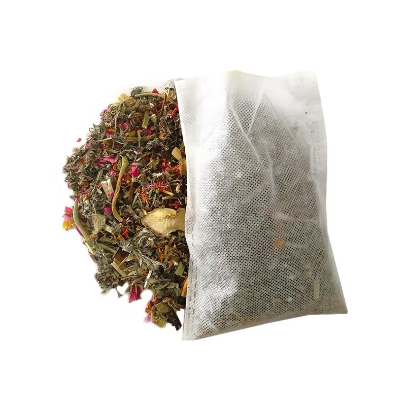 Chinese herbal Vaginal Detox Organic Yoni Steaming Herbs women vaginal Steam tea bags health Cleansing Kit Feminine Hygiene 4