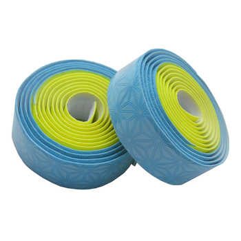 Road Bike Handlebar Tapes Bicycle Bar Tape Wrapping Belt Anti-Slip Cycling Handle Grips Wraps Dead Fly Bicycle Handlebar Tape fouriers bicycle drop handlebar tape wraps pu fixed gear road bike handle bar tapes belt with holes pair with ends