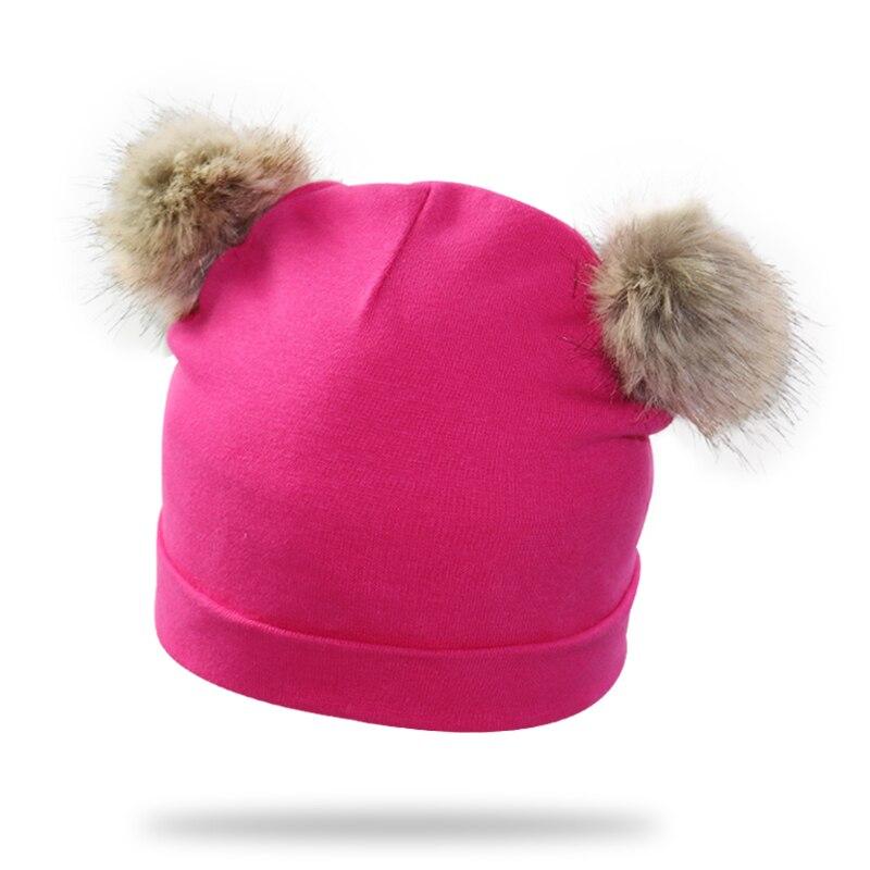 毛球帽子主图-5 - 副本