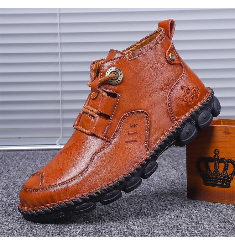 fashion shoes (10)