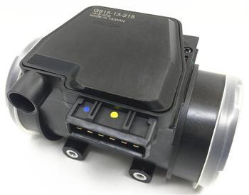 Упаковка из 1 тайваньского бренда, новые автомобильные расходомеры воздуха G615-13-215 E5T50471, датчики массового расхода воздуха для Mazda >> Kadir Koc Professional Spare Parts Store