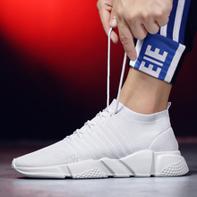 men Outdoor Spor Ayakkabi Erkek Male Sneakers for Tennis Shoes Men's Sp