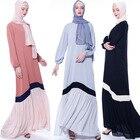 Vestidos Abaya Turke...