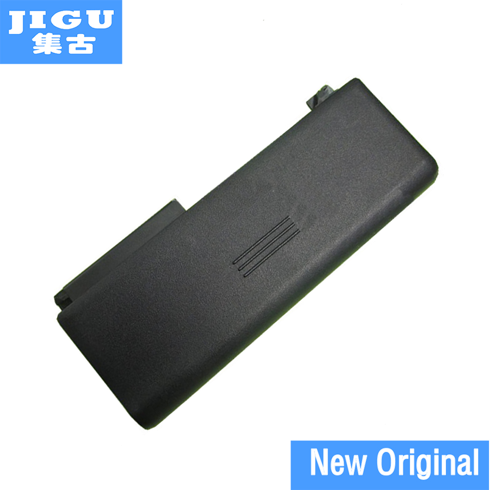 JIGU Free shipping Original laptop Battery For Hp <font><b>tx1200</b></font> tx1300 tx1400 tx2000 tx2005/CT tx2100 tx2500 tx2600 tx2-1003au image