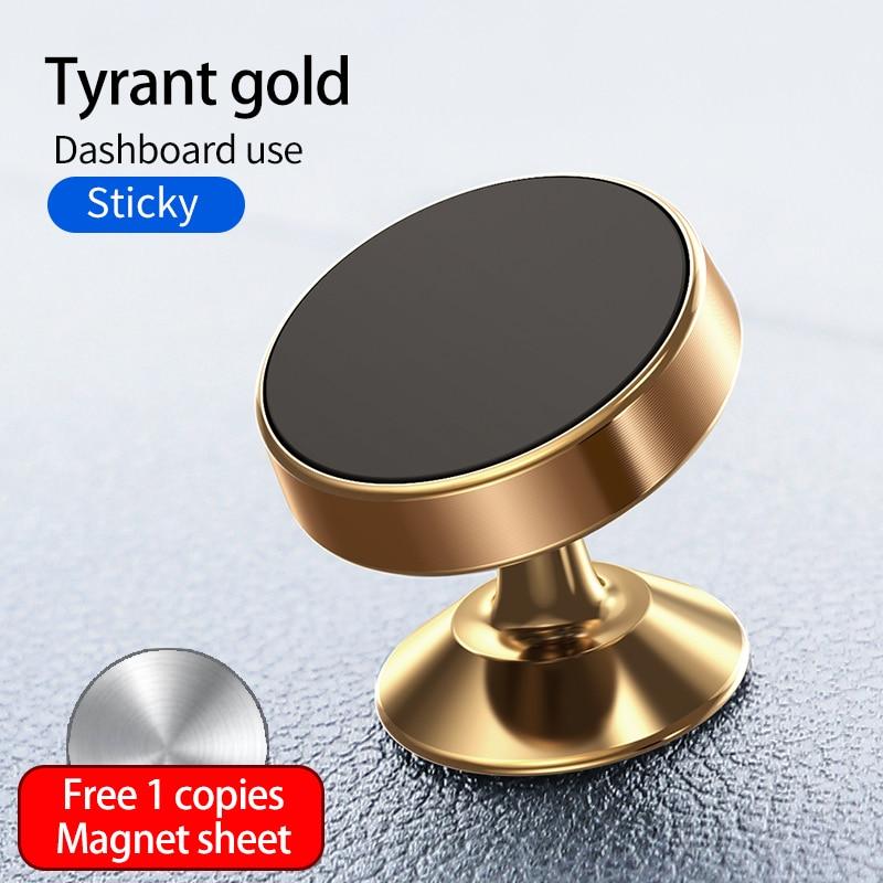Gold Paste Type