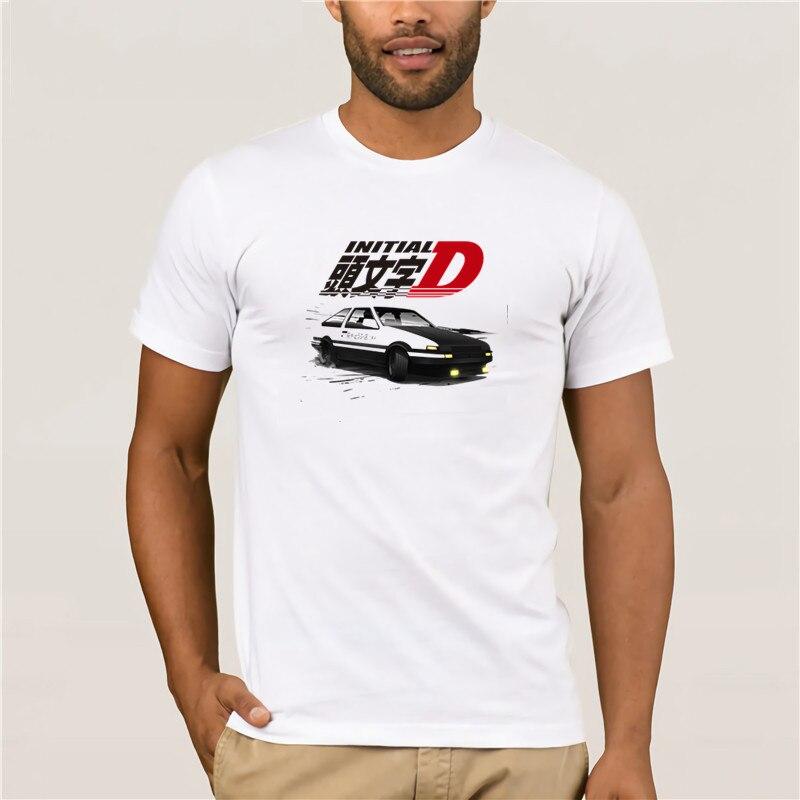 camiseta japon inui