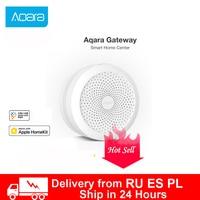 https://ae01.alicdn.com/kf/H67f73245a2a44bbd80e0d0b762f02a6b1/Aqara-Gateway2-Aqara-HUB-Mijia-GATEWAY-Wireless-WiFi-ZigBee-RGB-Night-Light-Mi-Home.jpg