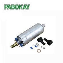 Для Mercedes W201 W124 190E 260E 300E Электрический топливный насос 0 580 254 911 0580254911