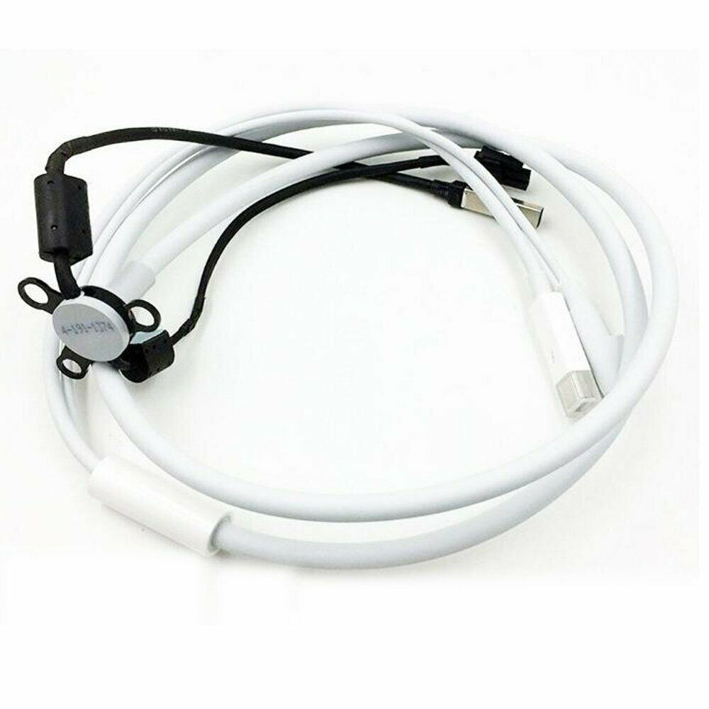 Thunderbolt Display Cable For Apple 27