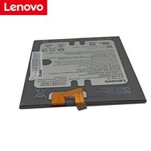 LENOVO NEW Original 4250 mAh L15D1P32 Battery PB1-750 PB1-750N PB1-750M PB1-750P PHAB High Quality Battery + Tracking Number недорого