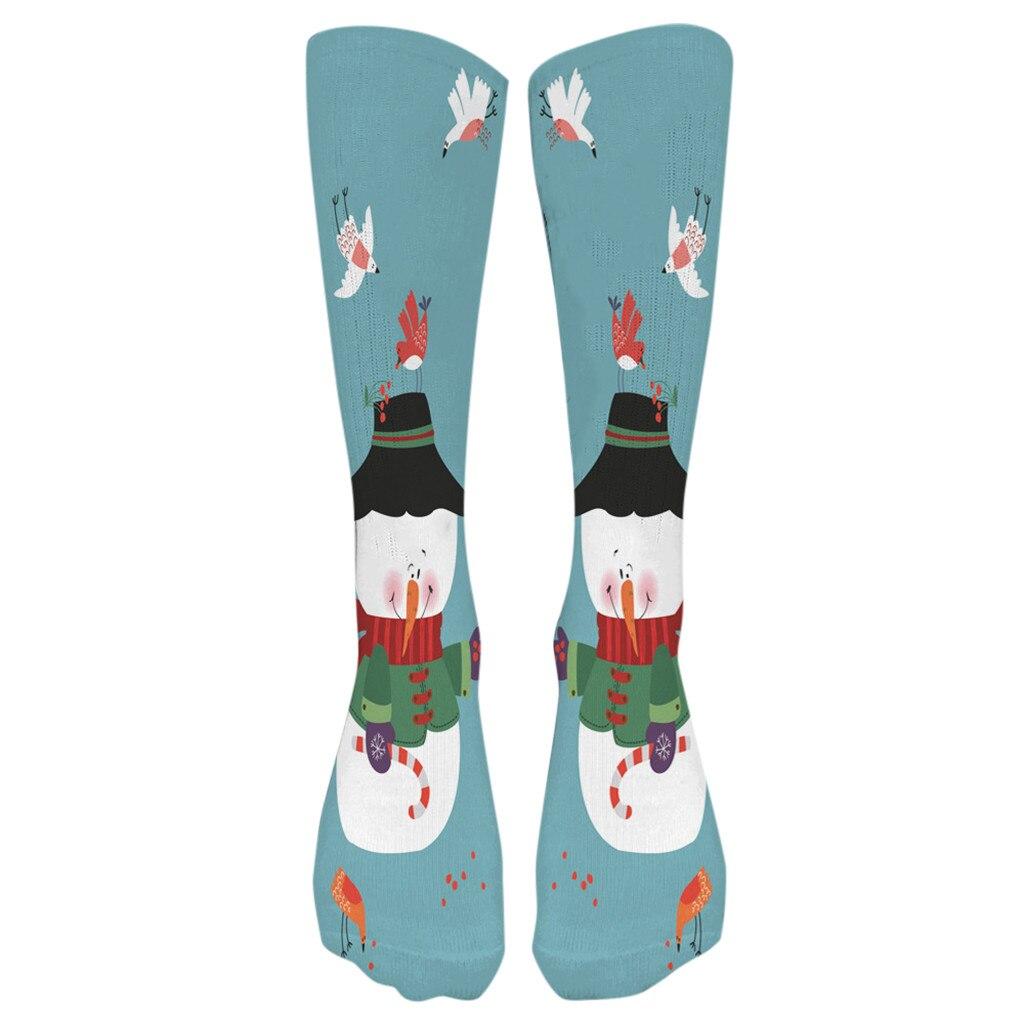 Christmas Santa Claus Snowflake Elk Festival Winter Earmuffs Ear Warmers Faux Fur Foldable Plush Outdoor Gift