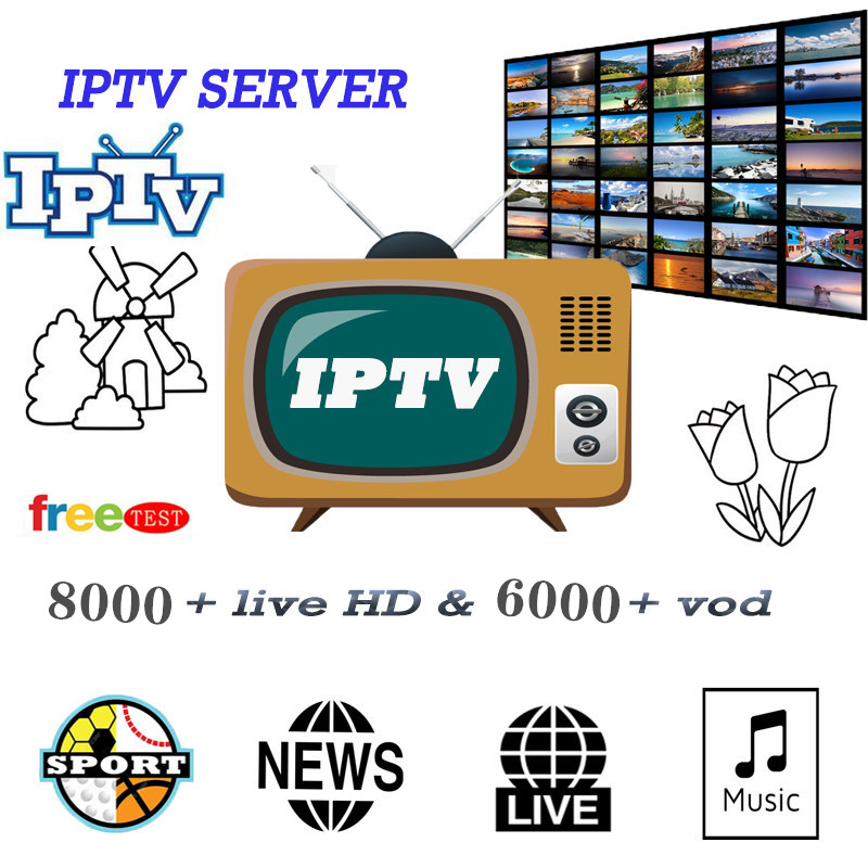 Tv adult 18 TOTV LIVE