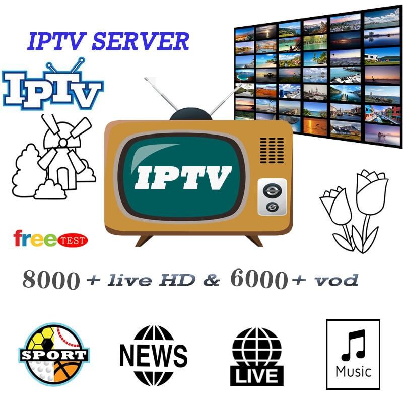IPTV Xxx Channels TV Box Europe  Sweden USA French Italy Swisss Iptv Adults 18+ Xxx UK Adult Iptv M3u Smart TV Mag255 Tv Box