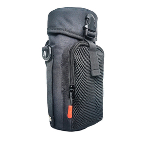 Outdoors Hiking Bags Molle Wat