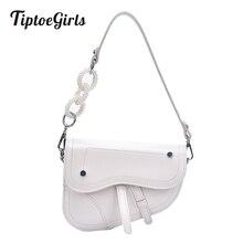 Tiptoegirls Quality Guarante Designers Luxury Handbags Woman's Shoulder Bags