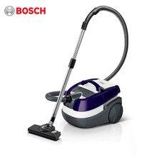 Моющий пылесос Bosch BWD41740