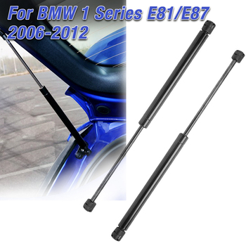 coilover kit for bmw 3 series e36 m3 base convertible 2 door struts shocks 91 98 absorbers front rear dampering springs strut Car Rear Trunk Lift Support For BMW 1 Series 120i 130i E81 E87 2006-2012 2pcs Gas Spring Shock Lift Strut Struts Support Damper