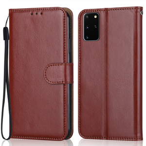 Image 5 - Pu Leather Case Voor Oppo Vinden X3 X2 Lite A94 A93 A54 A55 A53 A74 A73 A11K A5 A9 2020 f19 F17 Pro Funda Kaarten Wallet Cover