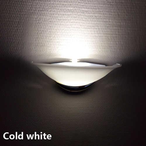 La nuova lampadina a LED R7S COB Glass Tube 78MM 20W 118MM 30W sostituisce la lampada alogena 80W J78 J118 Lamparda Diode Spot Light AC 220V 230V 110V