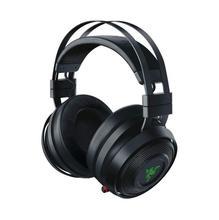 Razer Nari ESSENTIAL WIRELESS GAMING HEADSET, Nari Ultimate Gaming Headset.