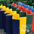 Напольный коврик складной влагостойкий ультра-светильник для пикника, пикника, кемпинга, палатки Ixpe, коврик для сна, коврики для воздушной к...